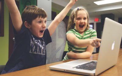 Megvizsgáljuk mitől jó egy weboldal Mi a jó honlap titka?