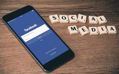 Üzleti weboldal vagy Facebook hirdetés?