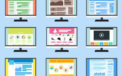 Milyen weboldal típust válasszak?