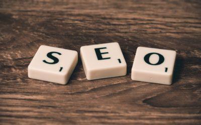 10 mód, amellyel az ügyfél segítheti weboldalát a sikeres SEO kampányban