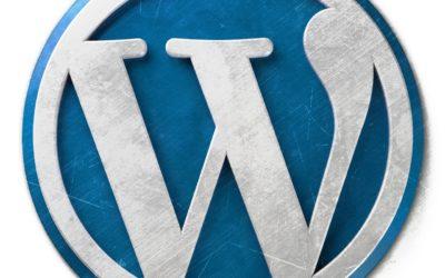 WordPress és bővítmények
