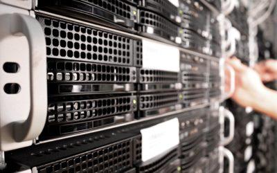 A saját (web)szerver előnyei