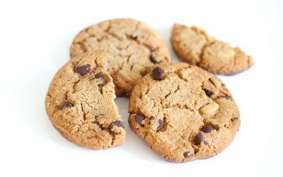 Mik azok a sütik (cookie-k) és hogyan működnek?