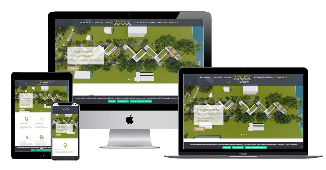 villaparkakarattya weboldal