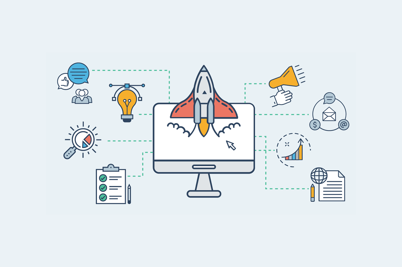 weboldal-marketing grafika